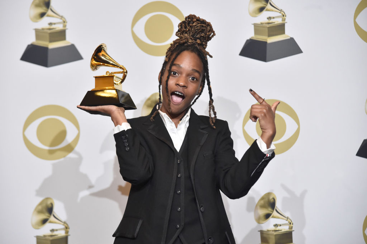 A Reggae Guide To Grammy Awards 2021 Nominees How To Watch Dancehallmag