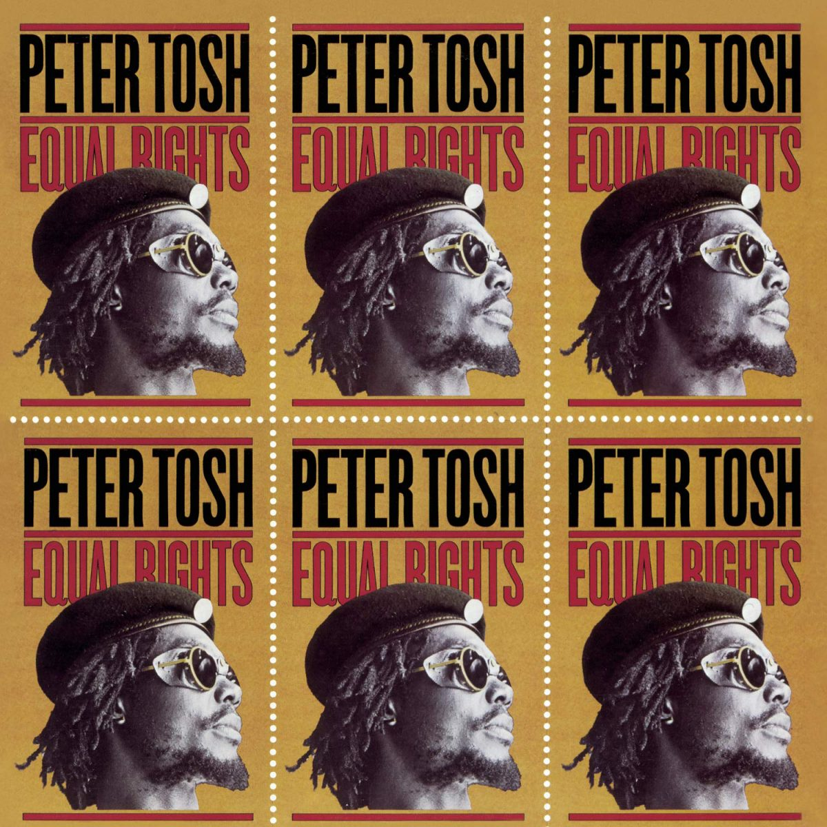peter tosh equal right